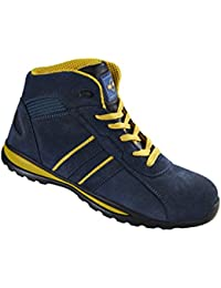 Blackrock sf7505 Wasserdicht Sicherheit Hiker nTXJjuXVa