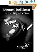 Sam Jost (Autor)(199)Neu kaufen: EUR 3,99