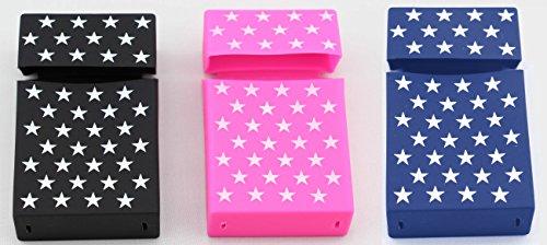 zigarettenbox-elastisches-silikon-standardgrosse-hulle-fur-zigarettenschachteln-pink