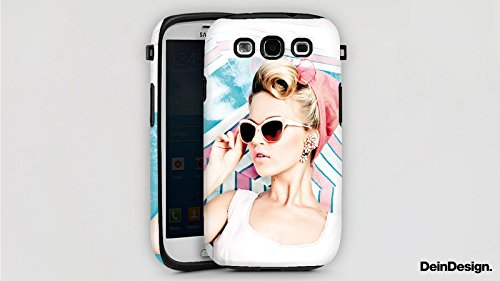 Apple iPhone 6 Plus Housse Étui Protection Coque Phrase Amour Amour Cas Tough terne