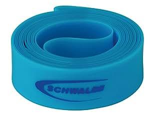 Schwalbe pneu pour vélo pU flap (25-584 27,5')