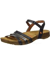 Suchergebnis auf Amazon.de für  Fußbett Sandalen  Schuhe   Handtaschen 585780dc30