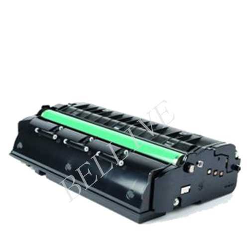 toner-compatibile-per-ricoh-sp-311dn-407246-sp-311dn-sp-311dnw-sp-311sfn-sp-311sfnw-stampa-3500-pagi