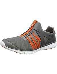 Gola Akita, Chaussures de Running Entrainement Homme