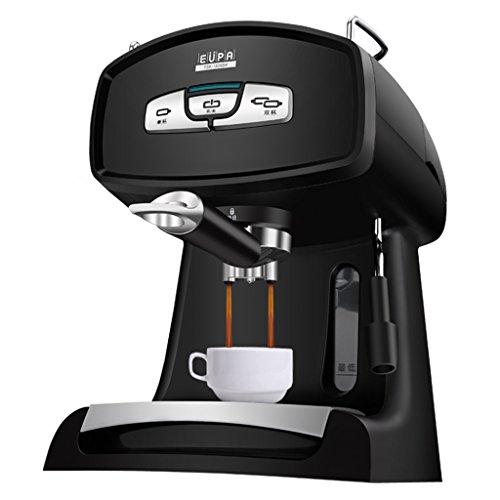 Machine à café expresso Tous Machine à café professionnelle à vapeur semi - automatique