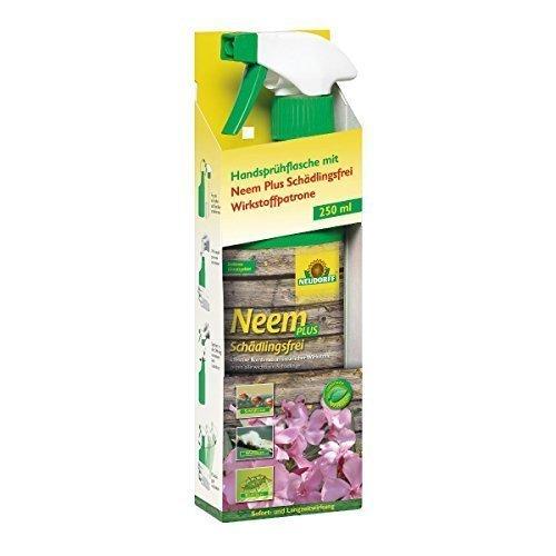 neudorff-neem-plus-af-schadlingsfrei-250-ml