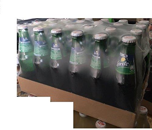 sprite-cl-33-x-24-bottiglie