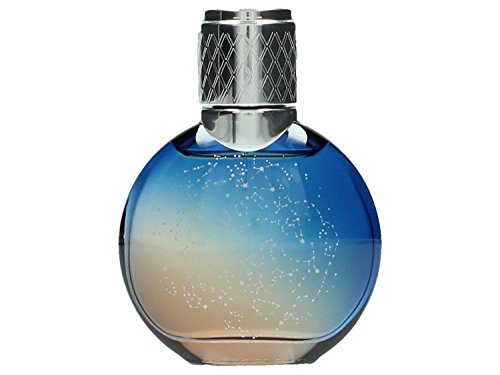 Van Cleef&Arpels Midnight in Paris Eau de Toilette, Donna, 40 (Cleef Arpels Edt)
