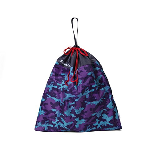 swim-drawstring-bag-waterproof-space-saving-storage-bags-for-travel-and-swimming-with-handy-wet-and-