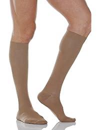 Relaxsan 820 Chaussettes de maintien Femme/Homme en coton compression graduée 18-22 mmHg