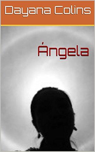Ángela por Dayana Colins