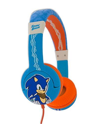 sonic-boom-auriculares-para-nios