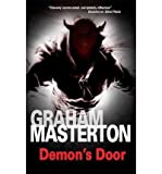 (Demon's Door) By Masterton, Graham (Author) Paperback on (09 , 2011)