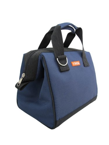 style-34-lunch-bag-navy-blue