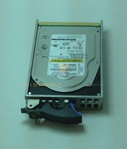 39J3699 - IBM 70.56GB 15K RPM Disk Unit -