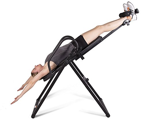 SportPlus Inversion Table