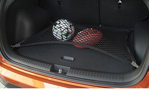 pegasuss-noir-en-maille-filet-organiseur-de-coffre-de-rangement-cargo-net-suv-au-sol-pour-bmw-x3