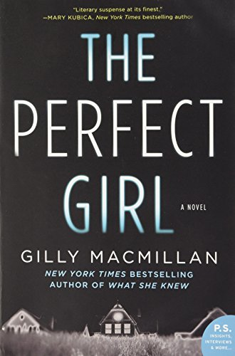 Download the perfect girl full pages by gilly macmillan nub where is the learn nc content most of the learn nc content has been archived using the wayback machine instructions for how to access that content is below fandeluxe Images
