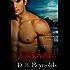 Raphael (Vampires in America Book 1)