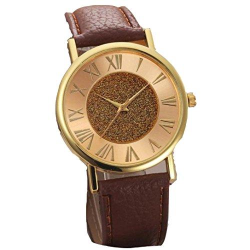 vovotrade-moda-mujer-resplandecer-romano-numerales-dial-cuero-banda-analogica-cuarzo-reloj-de-pulser