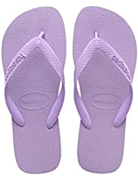 Havaianas - Top - Tongs - Mixte Adulte