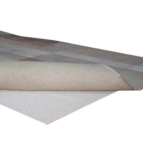 jvl-sous-tapis-antiderapant-pour-sol-dur-120-x-180-cm
