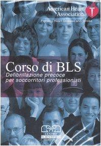 corso-di-bls-defibrillazione-precoce-per-soccorritori-professionisti-dvd