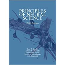 Principles of Neural Science (Principles of Neural Science (Kandel))