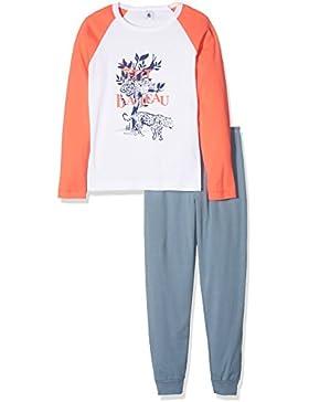 Petit Bateau Conjuntos de Pijama para Niños