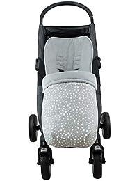 Amazon.es: BABY STAR - Bebé: Ropa