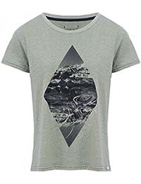 Animal Womens Morning View T-Shirt