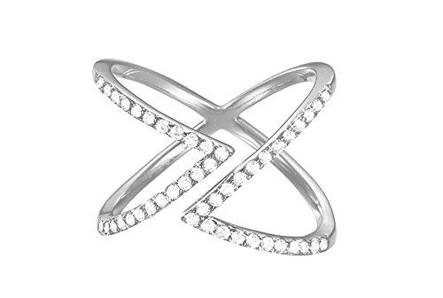 espirit-anillo-para-mujer-925-rodio-plateado-blanco-zirconia-talla-19