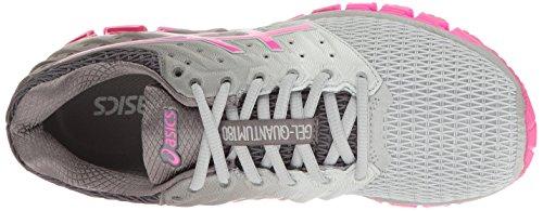 411qaqEezDL - Asics Women's Gel-Quantum 180 2 Running Shoe