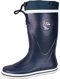 513c51777fa766 Suchergebnis auf Amazon.de für  bootsstiefel - Herren   Schuhe ...