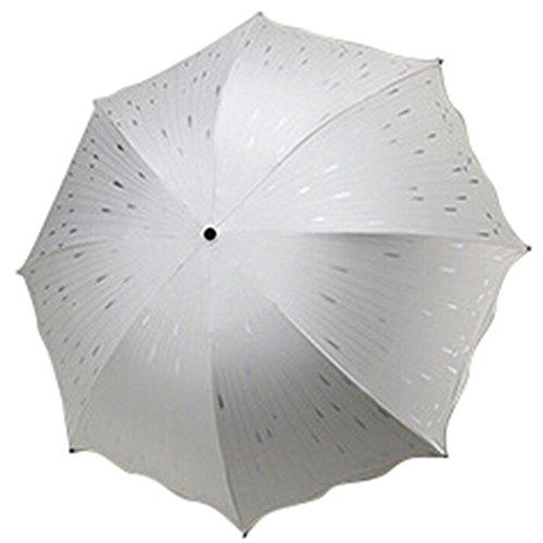 fancy-raindrops-paraguas-de-viaje-plegable-anti-uv-065-libras-plegado-945-pulgadas-hibote
