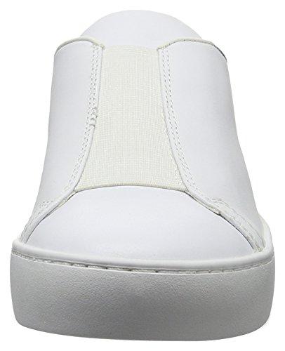 Vagabond Zoe, Sneakers basses femme Blanc