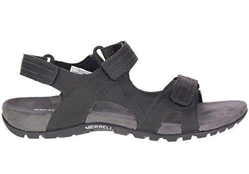 Merrell Sandspur Rift Strap J342315C Zapatos Hombre