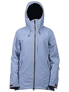 Ride Damen Snowboard Jacke Genesee 2.5L Jacket