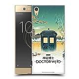 Official Doctor Who Hangzhou Tardis Season 11 Asia Art Hard