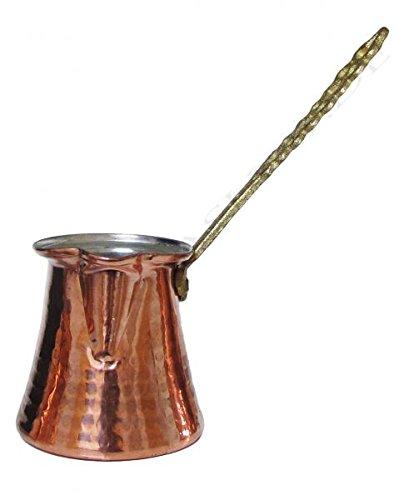Orientalische Mokkakanne 300 ml