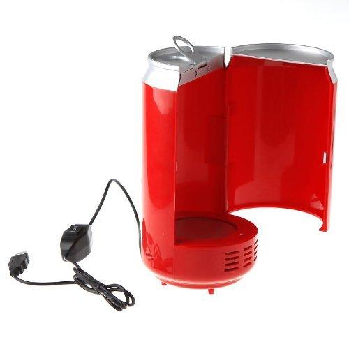 sodialr-mini-usb-pc-frigo-boissons-canettes-de-boissons-refroidisseur-rechauffeur-rouge