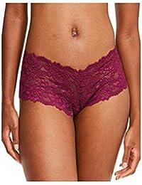 2b0e82f455355 Amazon.co.uk  Figleaves - Lingerie   Underwear   Women  Clothing