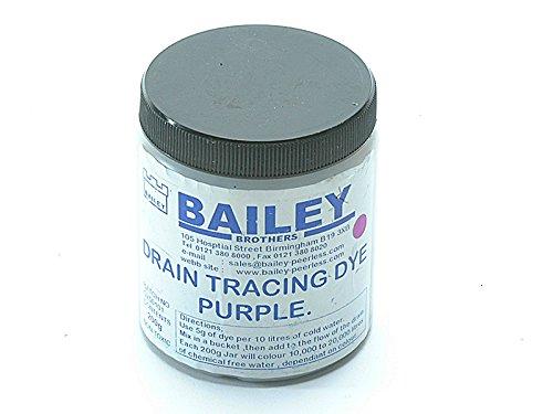 bailey-3592-scarico-tracing-viola-b002ob4ckm