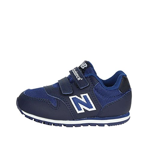 Infant New Schuhe Balance (ZAPATILLAS NEW BALANCE - KV500BBI-T27-1/2)