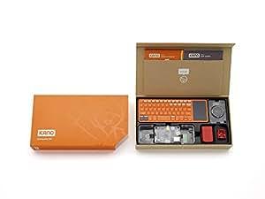 Kano-ordinateur Kit