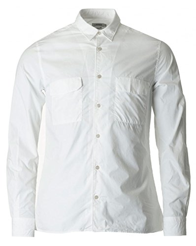 j-lindeberg-daniel-dyed-cotton-two-pocket-shirt-small-white