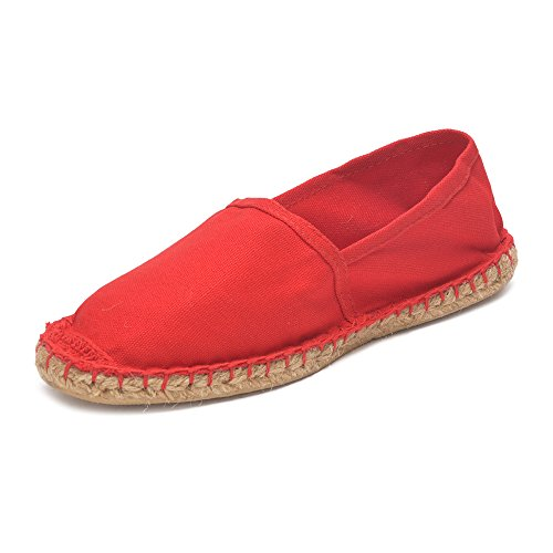 Reservoir Shoes Espadrille Anis - 41, Anis
