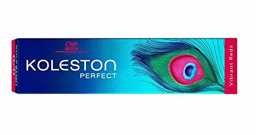 wella coloration professionnelle koleston perfect 634 blond fonc dor kit de rouge 3 x - Coloration Professionnelle Wella
