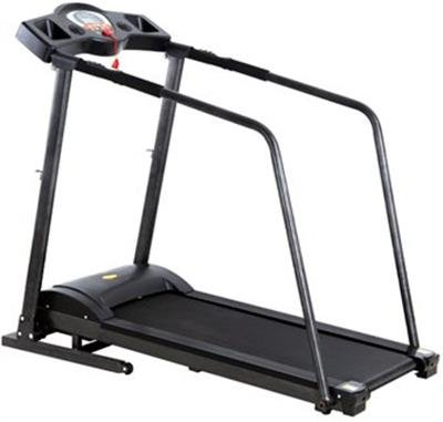 Treadcareâ® Power Walker – Treadmills