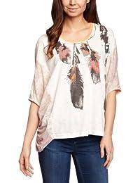 Derhy - Cadillac - T-Shirt - Femme
